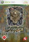 Bioshock Collector`s Edition (360)