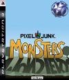 PixelJunk Monsters (PS3)